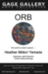 ORB_HMY_Poster.jpg