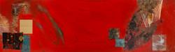 Venus Shield Series #95