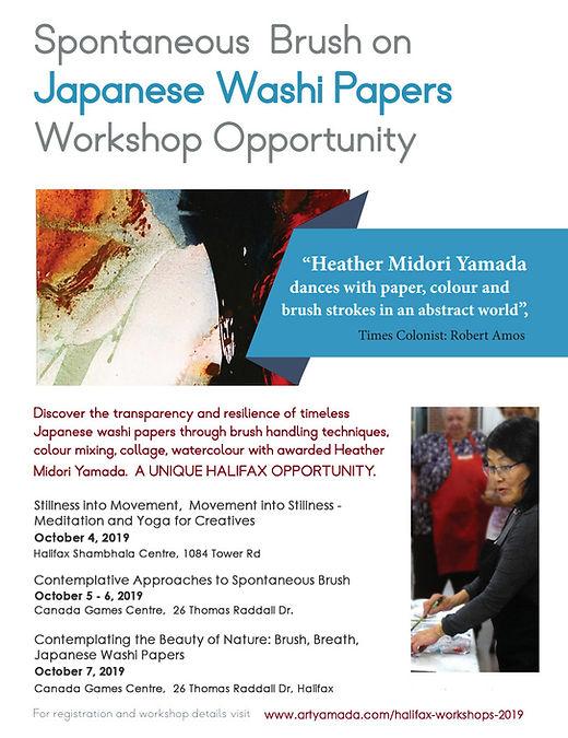 ArtYamada-HalifaxWorkshop2019-3.jpg