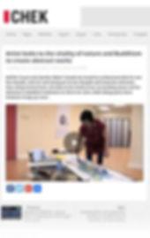 ChekNews2018--thumbnail.jpg