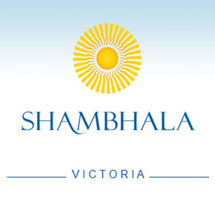 ShambalaVictoria.jpg