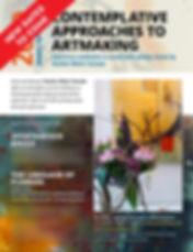 2020-Victoria-workshop-poster-NewDates.j