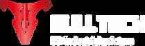 bulltech-logo.png