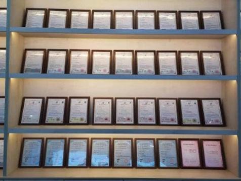 bulltech-patents2.jpg