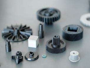 Számtalan ipari alkalmazás