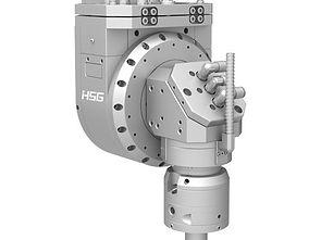 tp65 fiber lézervágó szervomotor