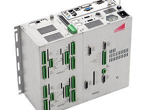 ts65 fiber lézervágó hardware