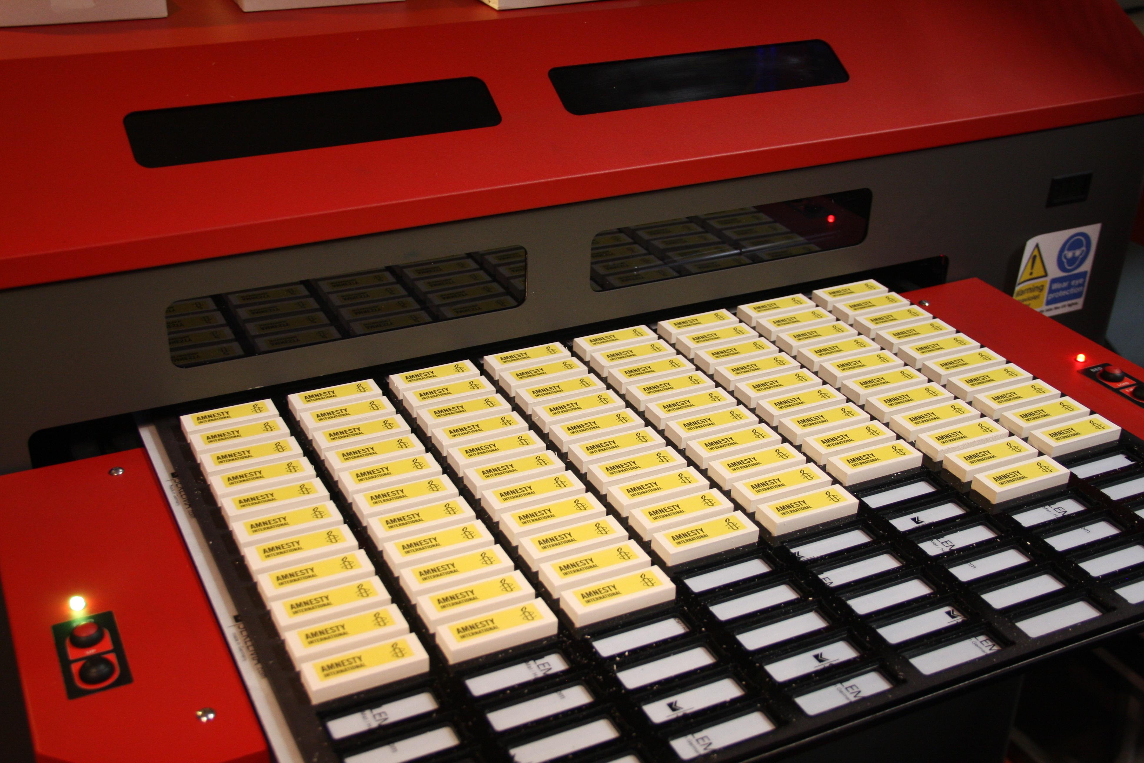 uv nyomtató minta1