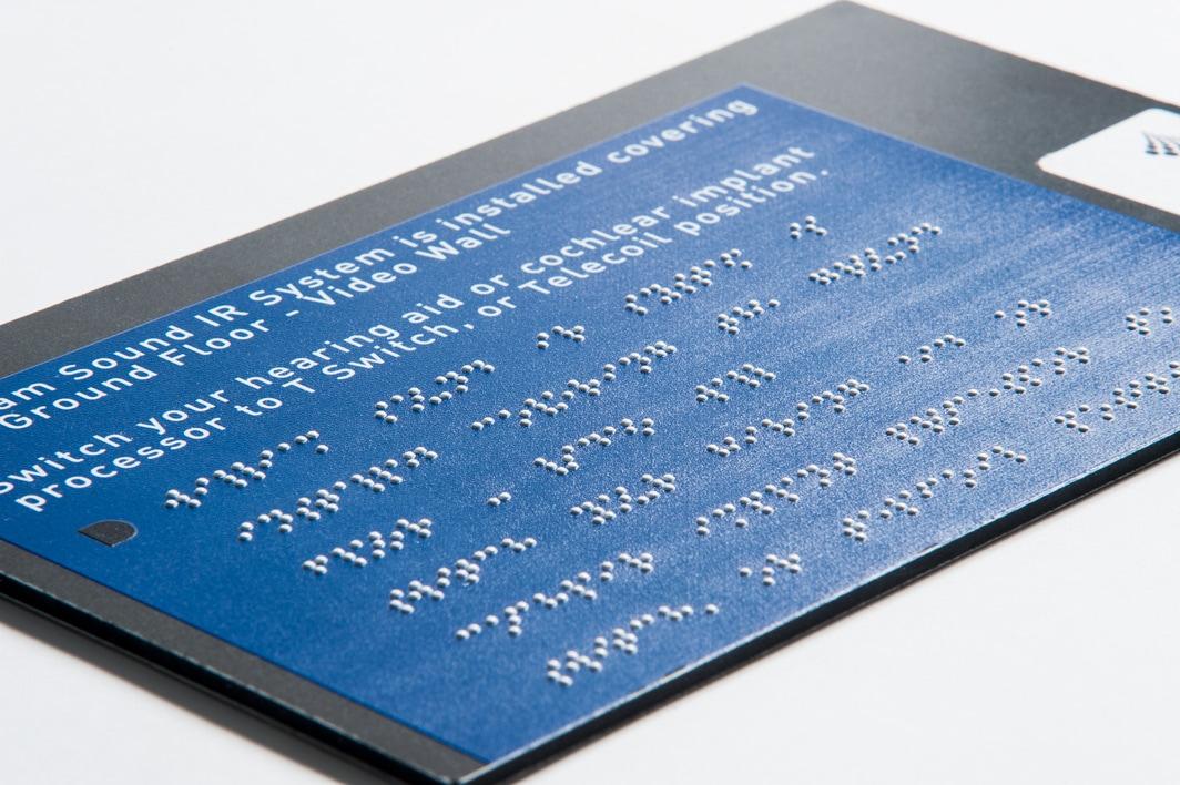 compress-uv-print3