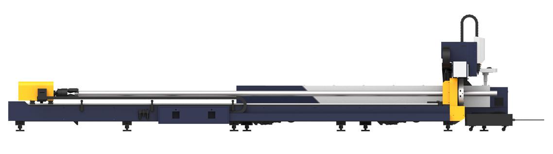 XLASE G3015B-22Q lézervágó