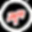 Logo3.tif