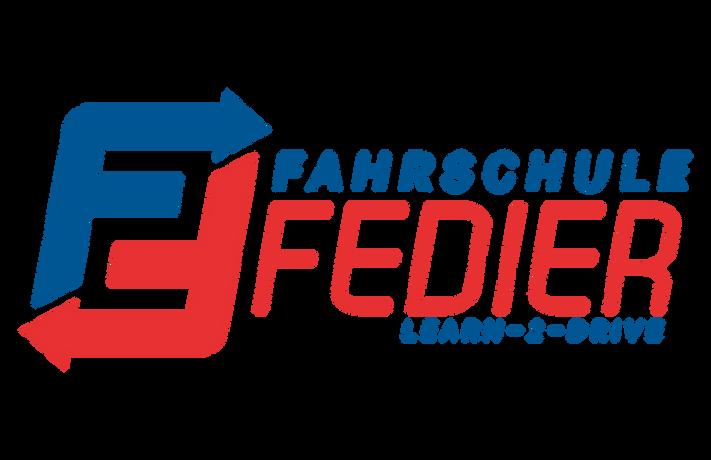 Logos_Fedier_2018-2.png