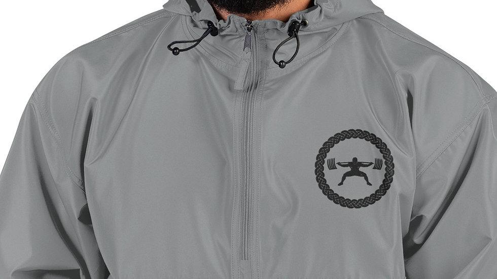 Champion Weather Jacket
