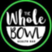 the whole bowl.jpeg