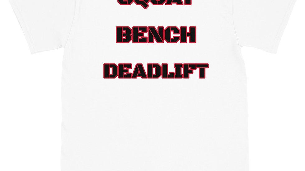 SBD Unisex T-Shirt