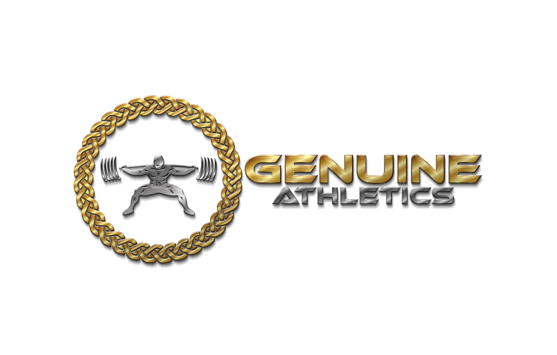 genuine athletics source file.png