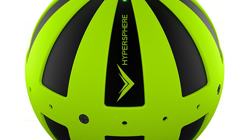 Hyperice Hypersphere (GREEN)