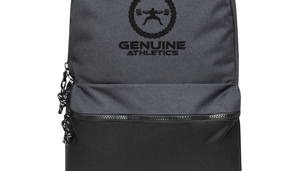 Champion Collab Backpack