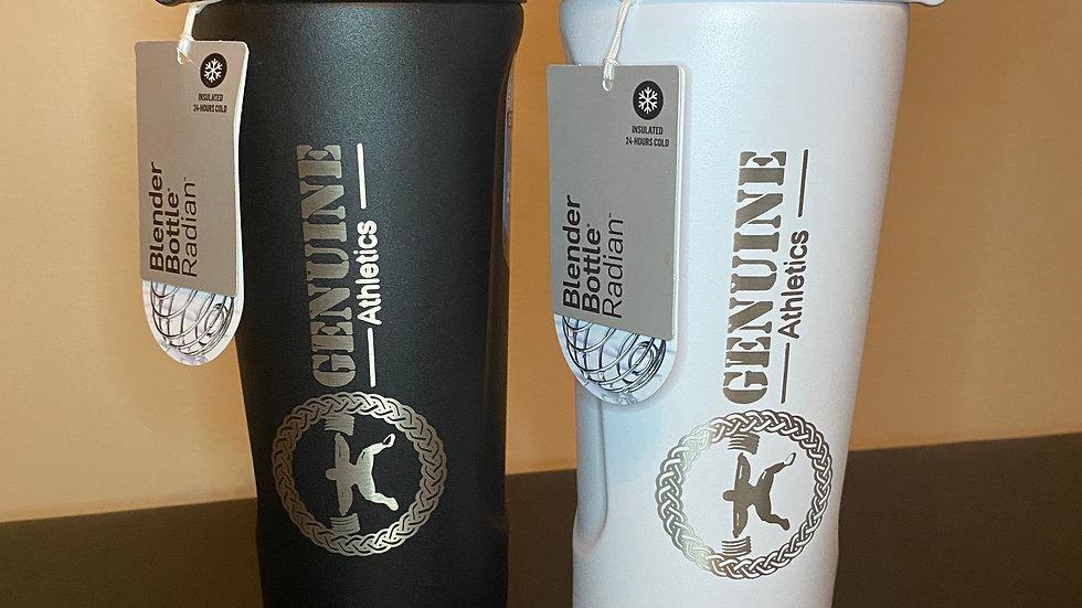 Premium Shaker Cups