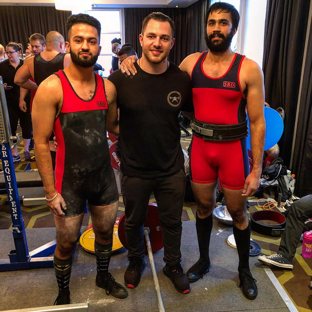 harvinder and ricky powerlifting.jpg