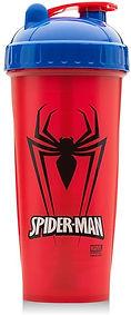shaker cup spider man .jpg