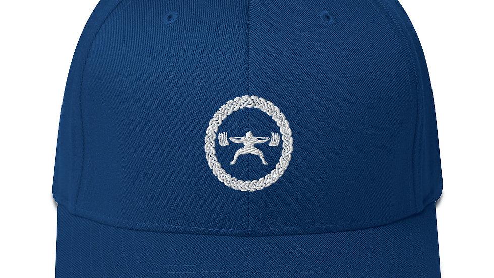 Storm Flexfit Hat