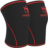 iron bull knee sleeves .jpg