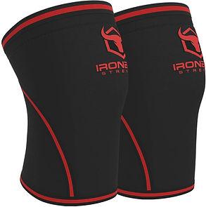 iron bull knee sleeves .jpg