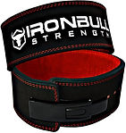 iron bull belt .jpg