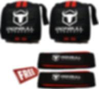 Iron Bull Wrist Wraps .jpg