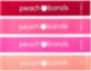peach bands .jpg