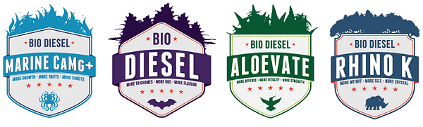 BIODIESEL ADD.png