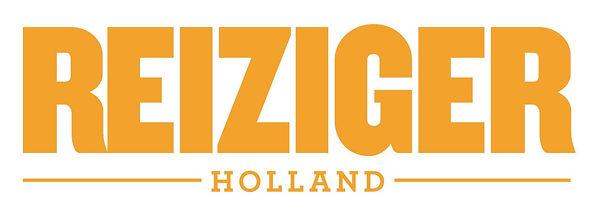 Reiziger_Logo_Wordmark_Gold.jpg