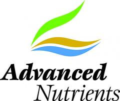 advanced_nutrients_logo_medium.jpg
