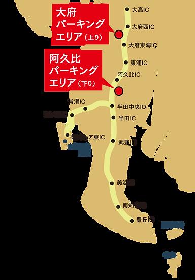 chita-map.png