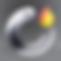 CT-facebook-logo-180_180.png