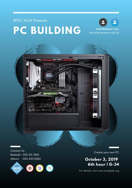 PC Building workshop.png