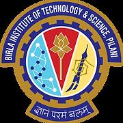 1200px-BITS_Pilani-Logo.svg.png