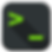 Apps-Terminal-Pc-104-icon.png