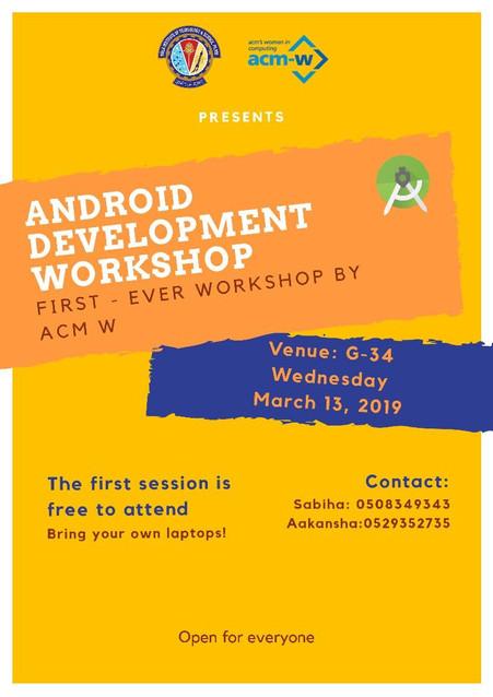 Android Dev Workshop.jpeg
