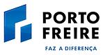 porto_freire.png