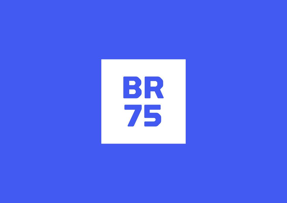 BR75_2021.jpg