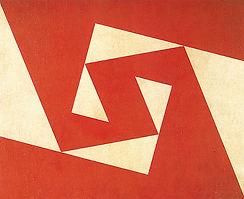Arte Moderna Bras_carvao_1959.jpg