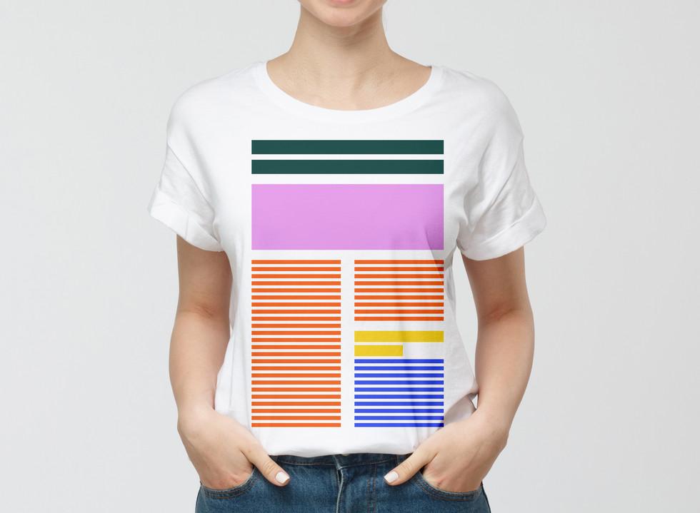 blusa.jpg