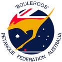 Australian Teams for Oceania