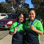 Victorian State Doubles Championships
