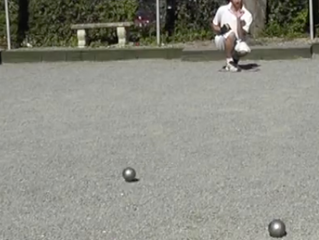 Excellent Training Video