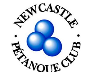 Marcel Linares Memorial Tournament Newcastle