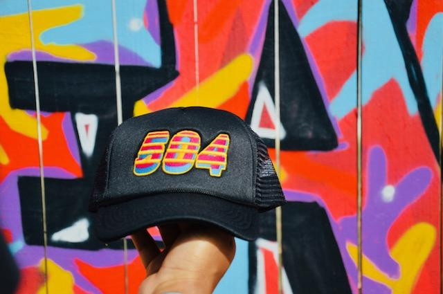 504 hat black.jpg
