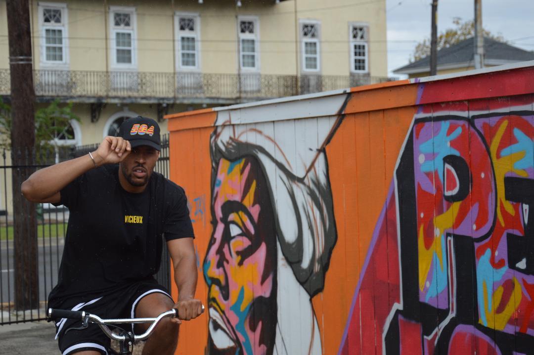 504 boy bike.jpg